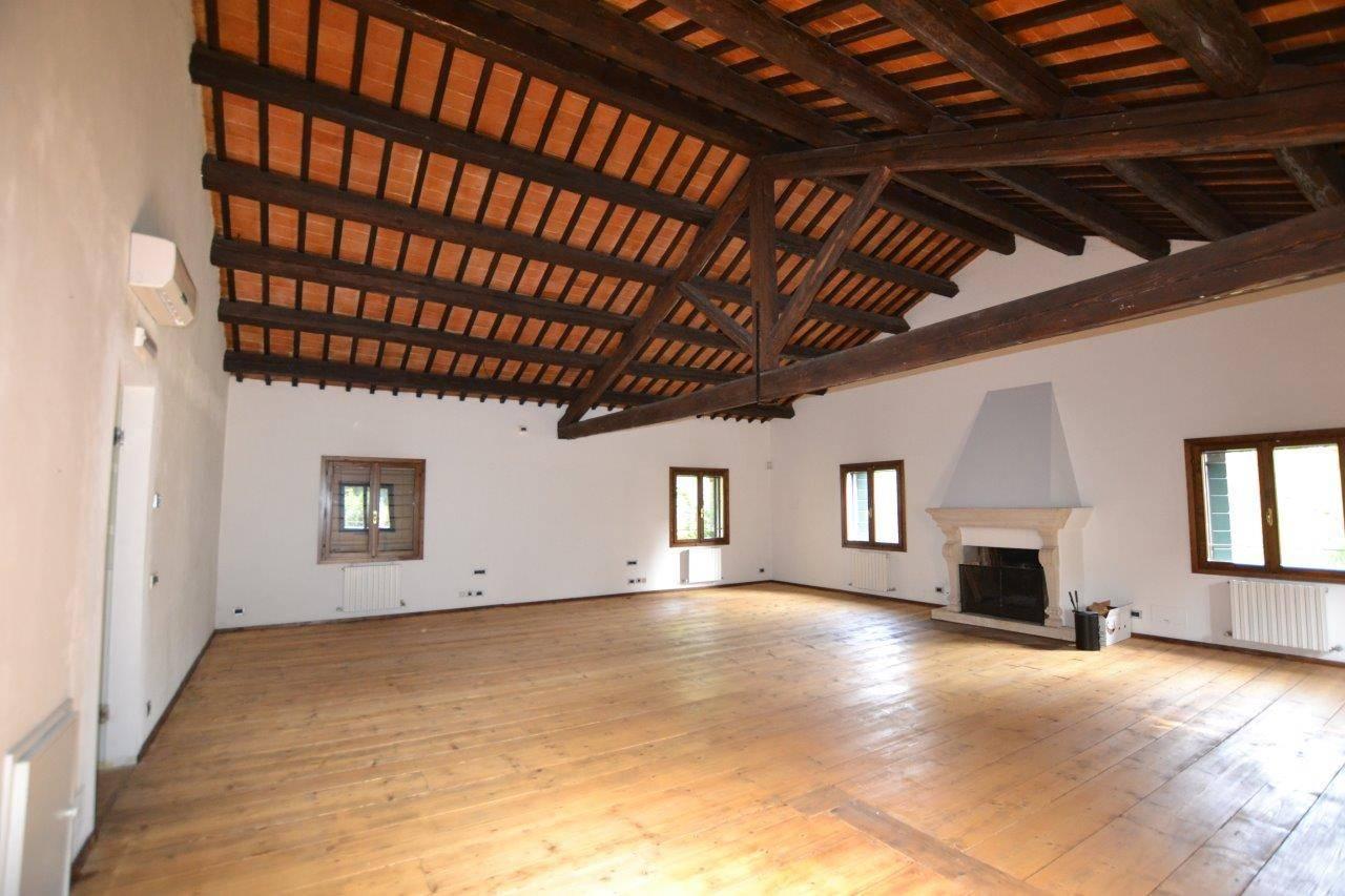 Studio/Ufficio in Affitto a Padova Cod. 1115