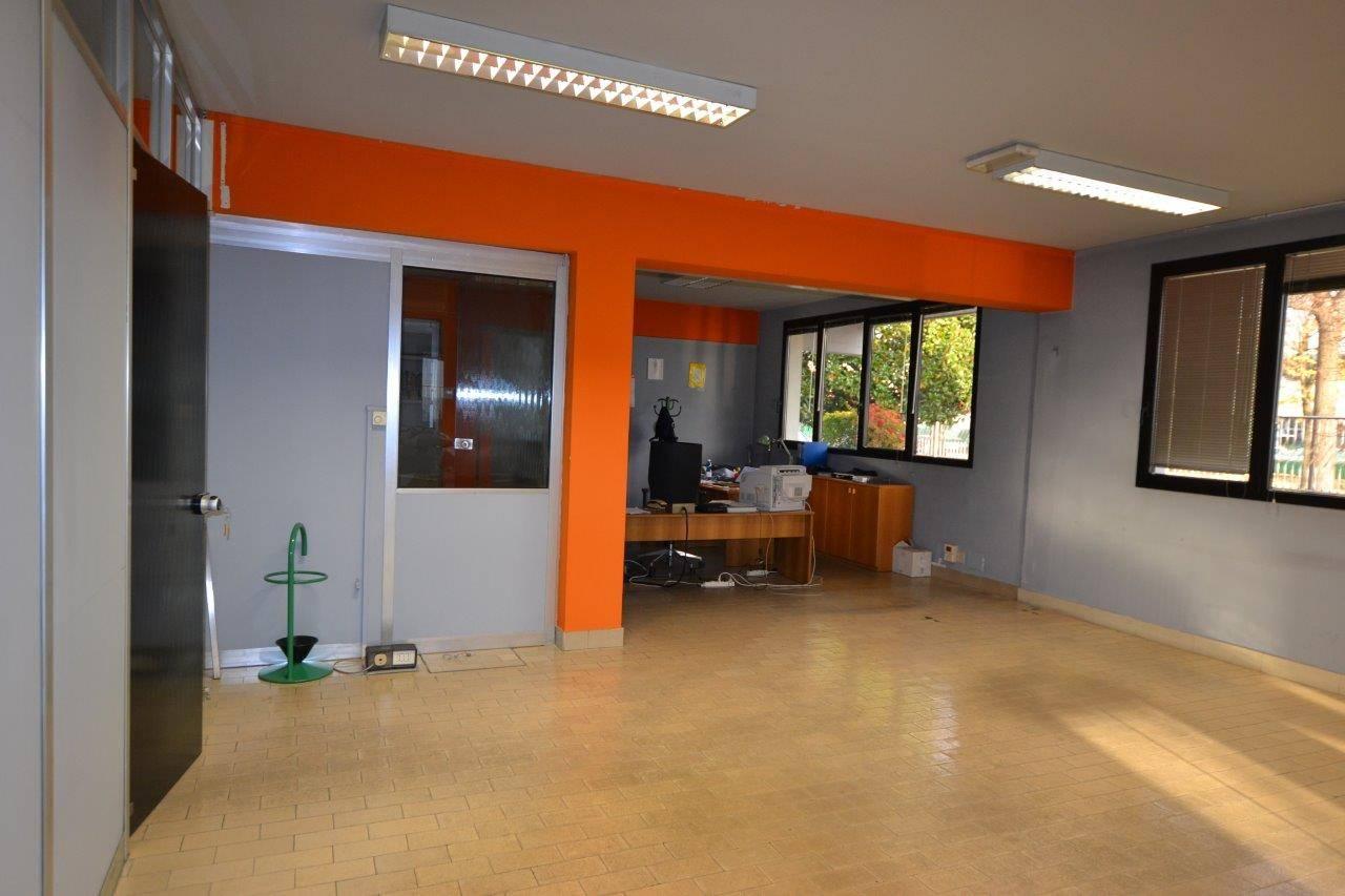 Studio/Ufficio in Affitto a Padova Cod. 1154