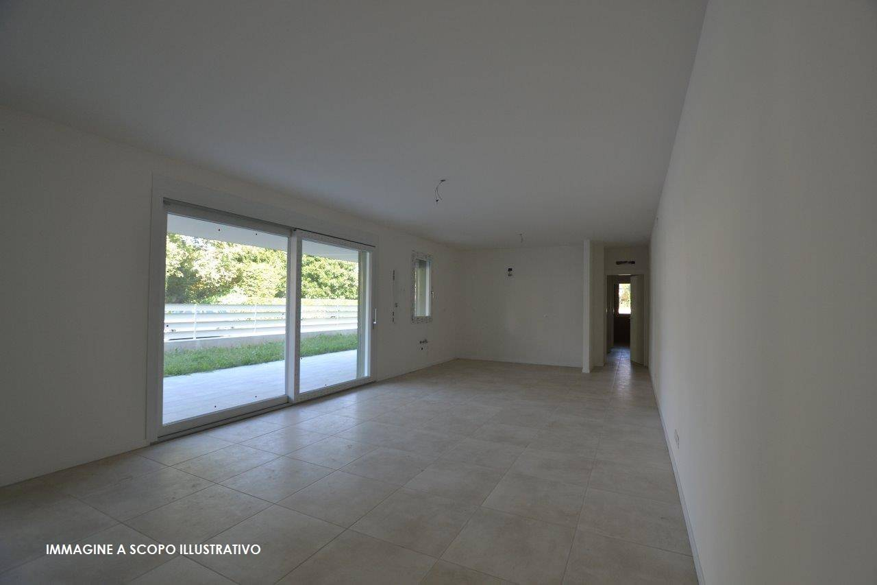 Appartamento in vendita a Abano Terme, 4 locali, prezzo € 339.000 | PortaleAgenzieImmobiliari.it