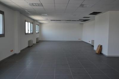 Ufficio Zona Industriale Padova : Studio ufficio in vendita a padova cod. 847