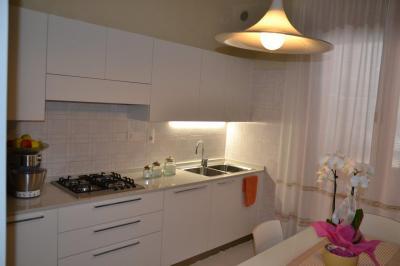 Appartamento in Vendita a Bovolenta
