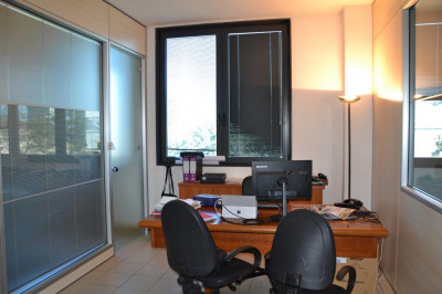 Studio/Ufficio in Vendita a Limena