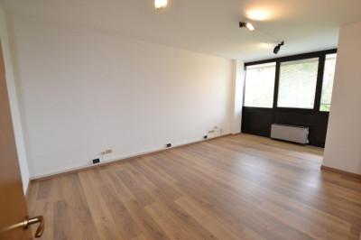 Studio/Ufficio in Affitto a Noventa Padovana