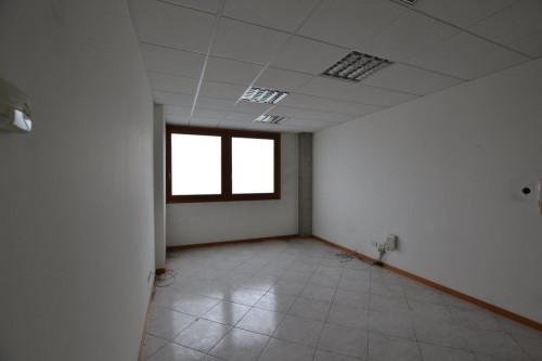 Studio/Ufficio in Vendita  <br/>a Padova