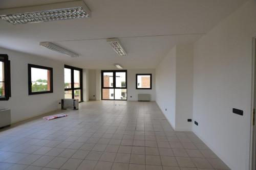 Studio/Ufficio in Vendita a Vigonza