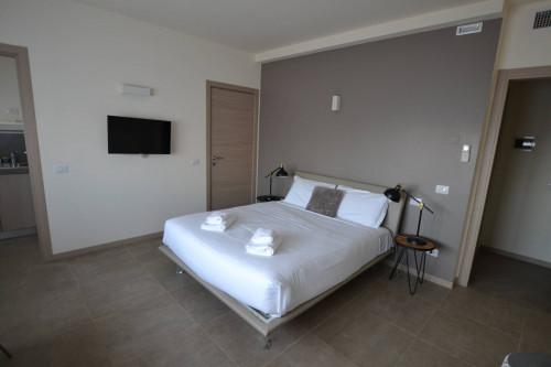 Appartamento in Affitto  <br/>a Padova