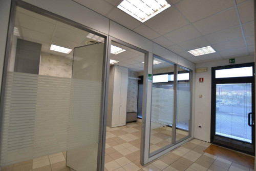 Studio/Ufficio in Affitto  <br/>a Castelfranco Veneto