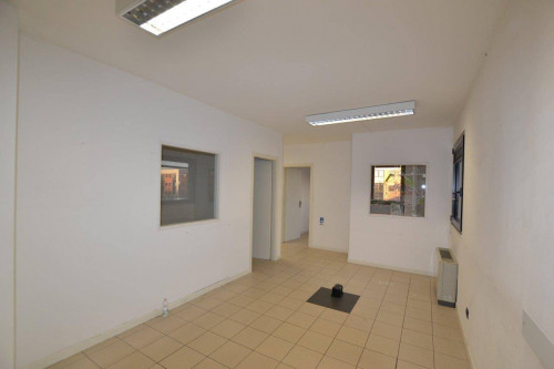 Studio/Ufficio in Affitto a Vigonza