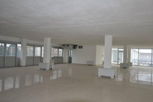 Studio/Ufficio in Affitto a Rubano