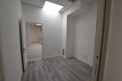 Studio/Ufficio in Vendita a Padova