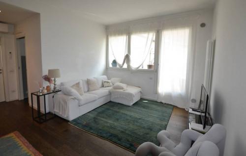 Appartamento in Vendita  <br/>a Padova