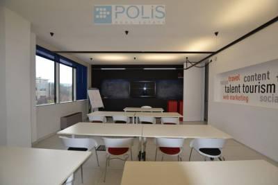Studio/Ufficio in Affitto a Padova