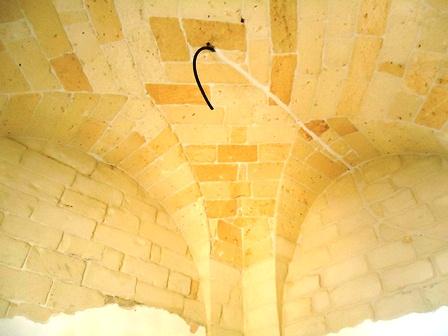Bilocale Lecce Via Rubini 9