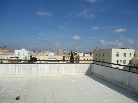 Bilocale Lecce Via Don Bosco 3