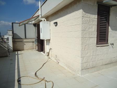Bilocale Lecce Via Don Bosco 7