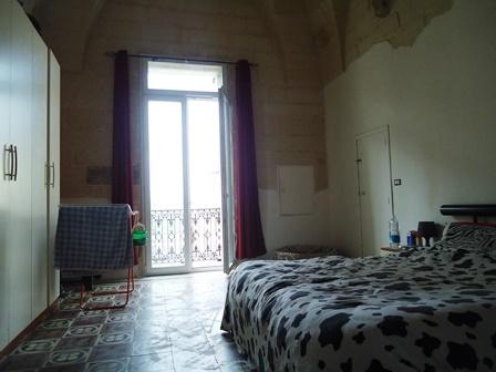 Bilocale Lecce Via Rubini 3