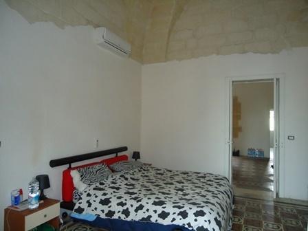 Bilocale Lecce Via Rubini 7