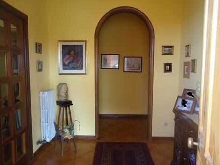 lecce vendita quart: castromediano immobiliare leuca sas