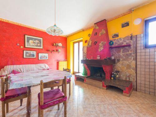 appartamento lecce vendita    immobiliare leuca sas
