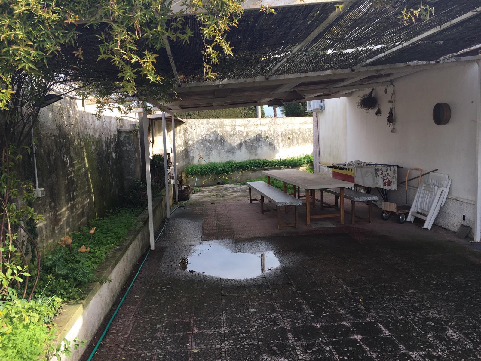 Villa LECCE vendita  marina di San Cataldo  Immobiliare Leuca Sas