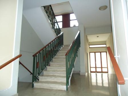 Appartamento LECCE vendita  Mazzini  Immobiliare Leuca Sas
