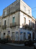 Vai alla scheda: Casa indipendente Vendita - Brindisi (BR) - Codice -4-2