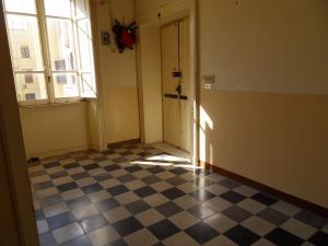 Vai alla scheda: Appartamento Vendita - Brindisi (BR) - Codice -4-582