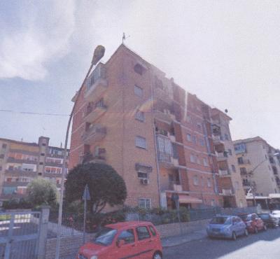 Vai alla scheda: Appartamento Vendita - Brindisi (BR) | S. Chiara - Codice -11-591