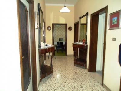 Vai alla scheda: Appartamento Vendita - Lecce (LE) | Mazzini - Codice