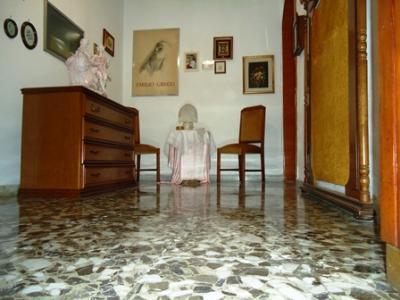 Vai alla scheda: Appartamento Vendita - Cavallino (LE) - Codice