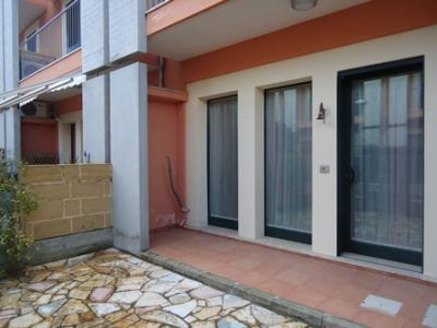 Full content: Townhouse Sell - Lecce (LE) | Ferrovia - Code