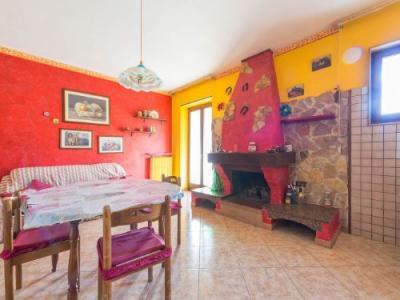 Vai alla scheda: Appartamento Vendita - Lecce (LE) - Codice -19-