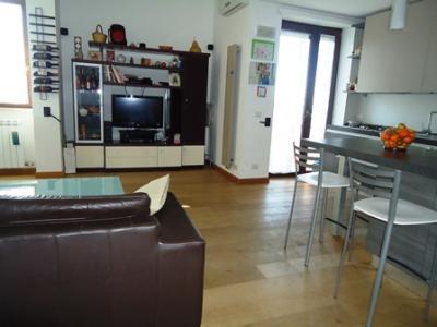 Vai alla scheda: Appartamento Vendita - Lecce (LE)   Salesiani - Codice -19-salesiani