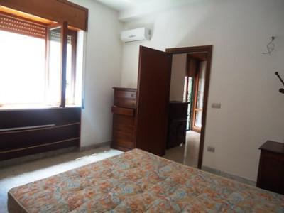 Vai alla scheda: Appartamento Vendita - Lecce (LE) | Mazzini - Codice -19-