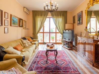 Vai alla scheda: Appartamento Vendita - Lecce (LE) | Ferrovia - Codice -19-staz190