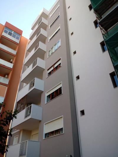 Vai alla scheda: Appartamento Vendita - Lecce (LE)   P. Partigiani - Codice -19-part118