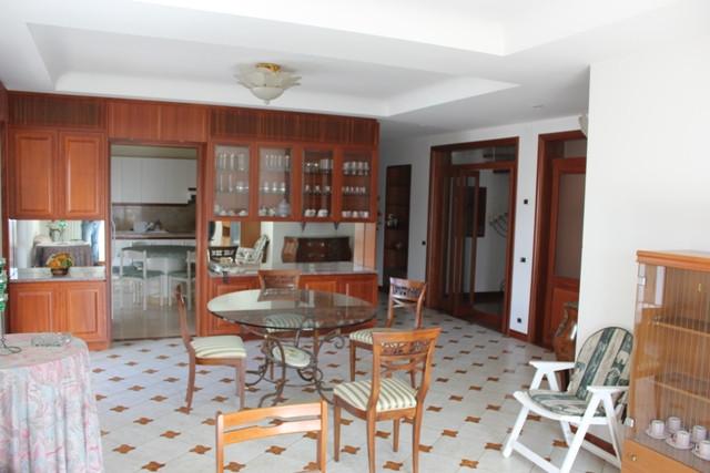 Appartamento in vendita Castel di Lama Basso Castel di Lama