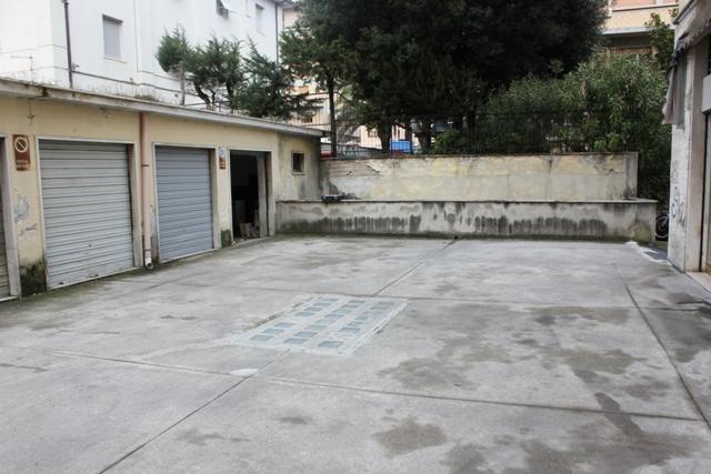 ascoli-piceno vendita quart: piazza immacolata immobiliare-fratini