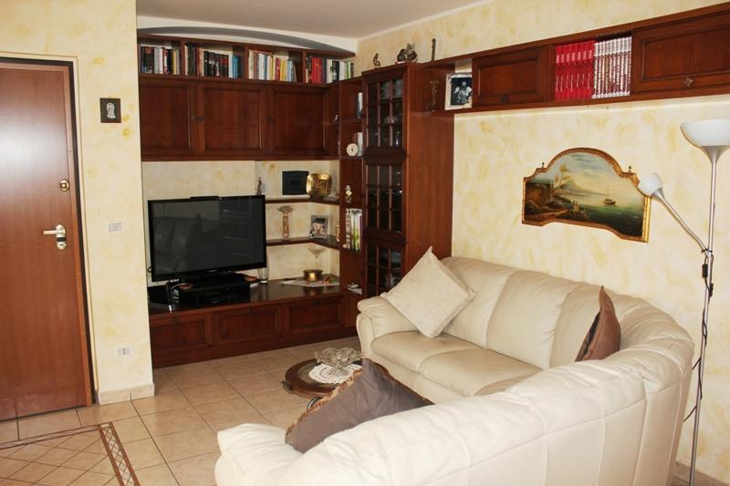 Appartamento in vendita a Maltignano, 5 locali, zona Località: PianoSelva, prezzo € 108.000   PortaleAgenzieImmobiliari.it