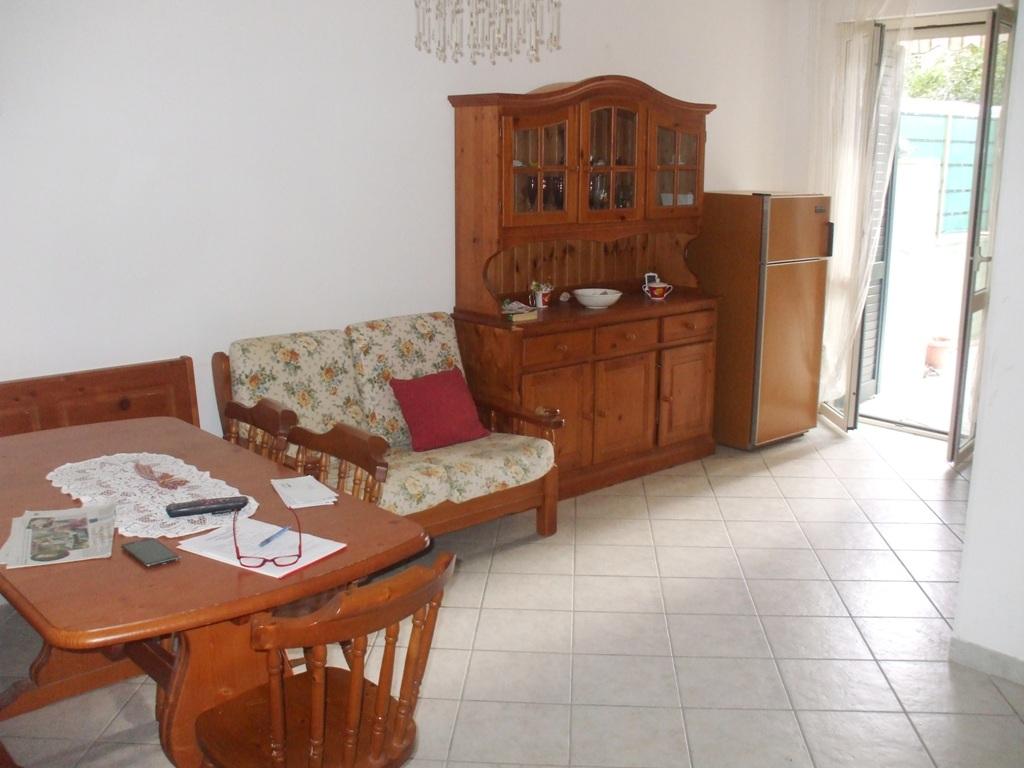 Appartamento in vendita Piattoni Castel di Lama