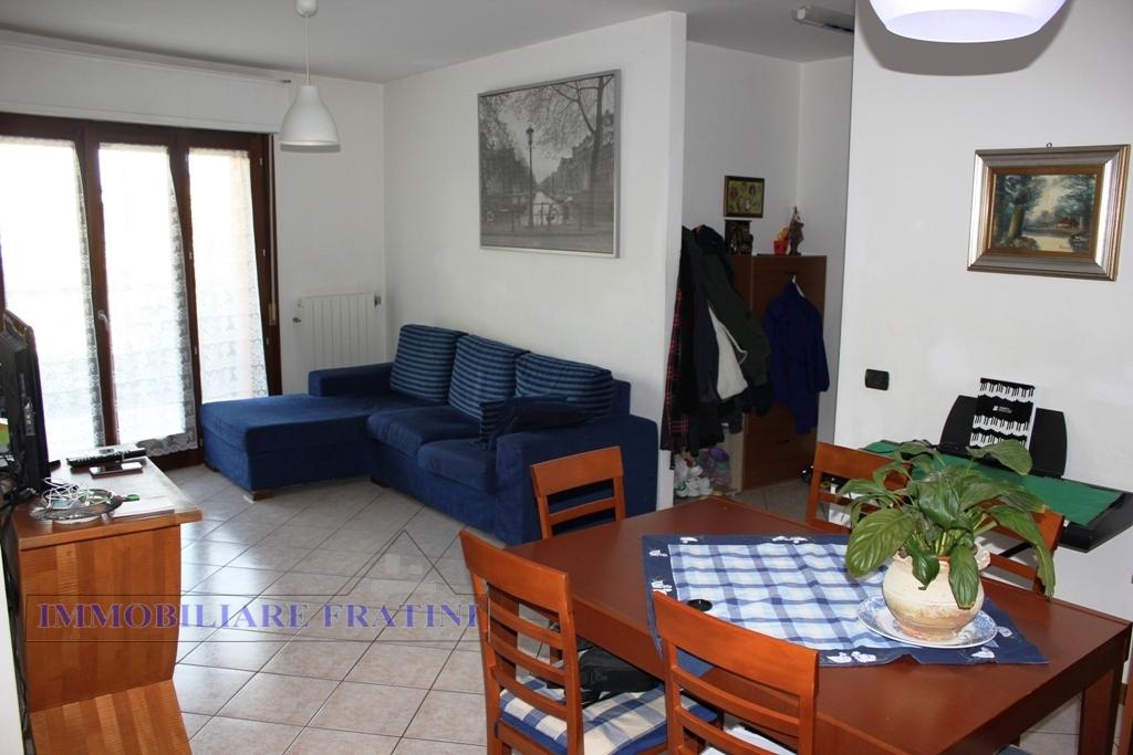 Appartamento in vendita Cerqueto Ancarano