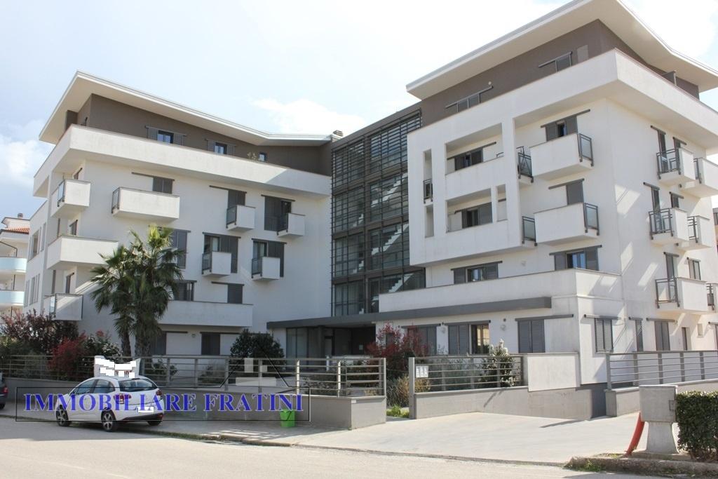 Appartamento in vendita a Corropoli, 2 locali, prezzo € 79.000 | PortaleAgenzieImmobiliari.it