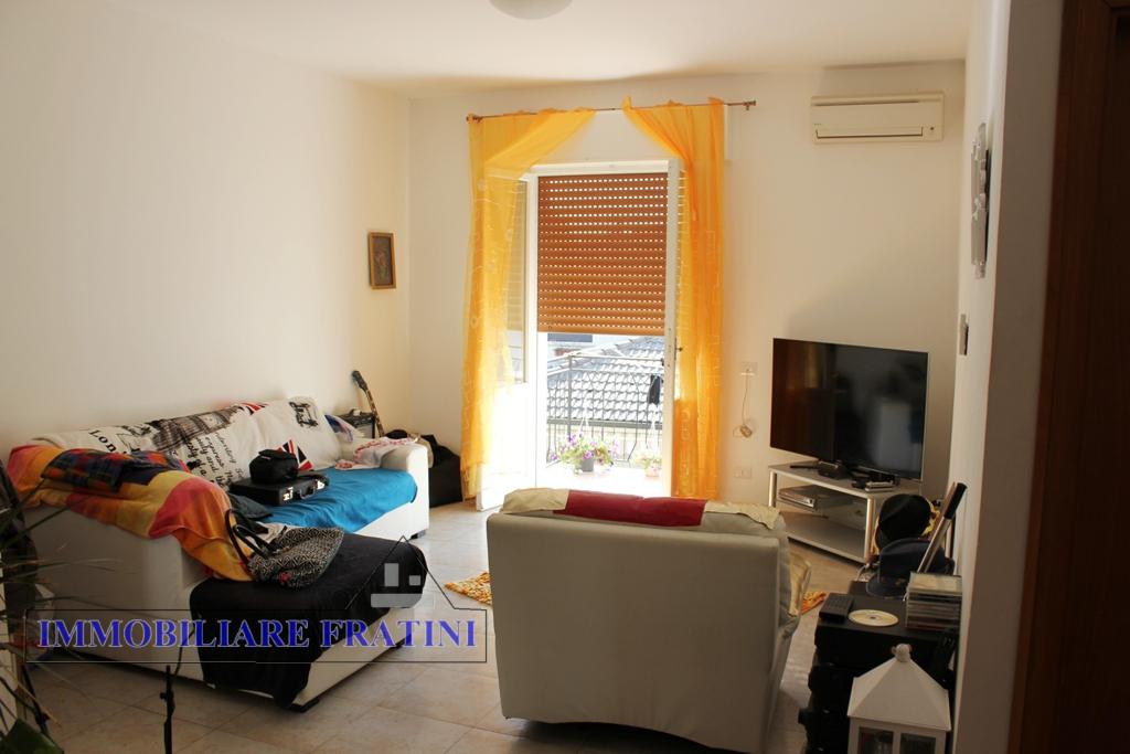 Appartamento in vendita Brecciarolo Ascoli Piceno