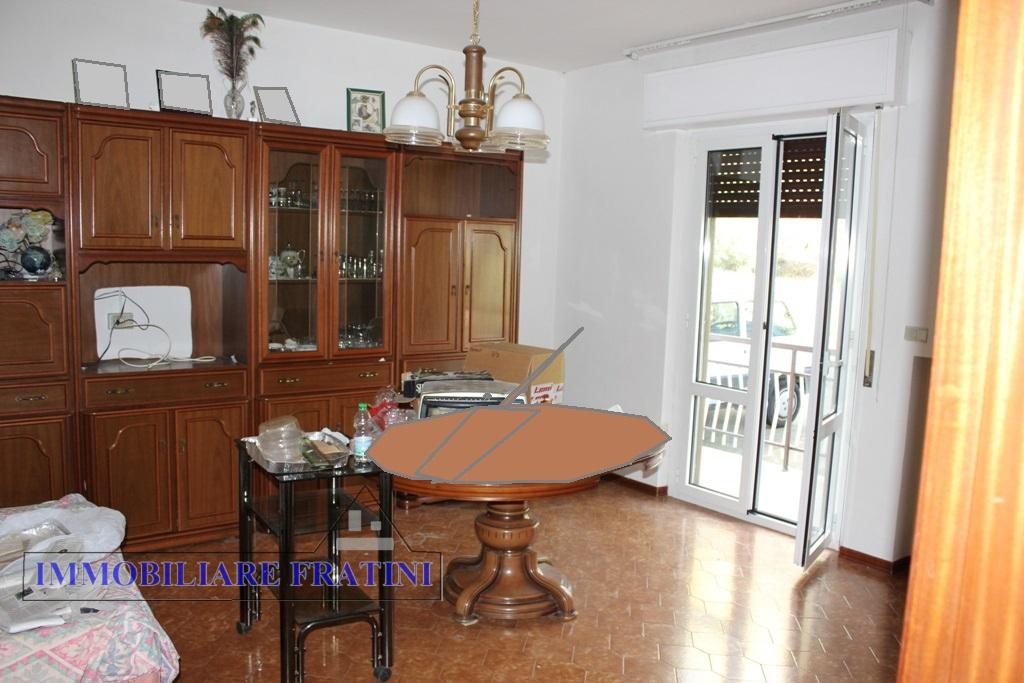 Appartamento in vendita Villa Lempa Ancarano