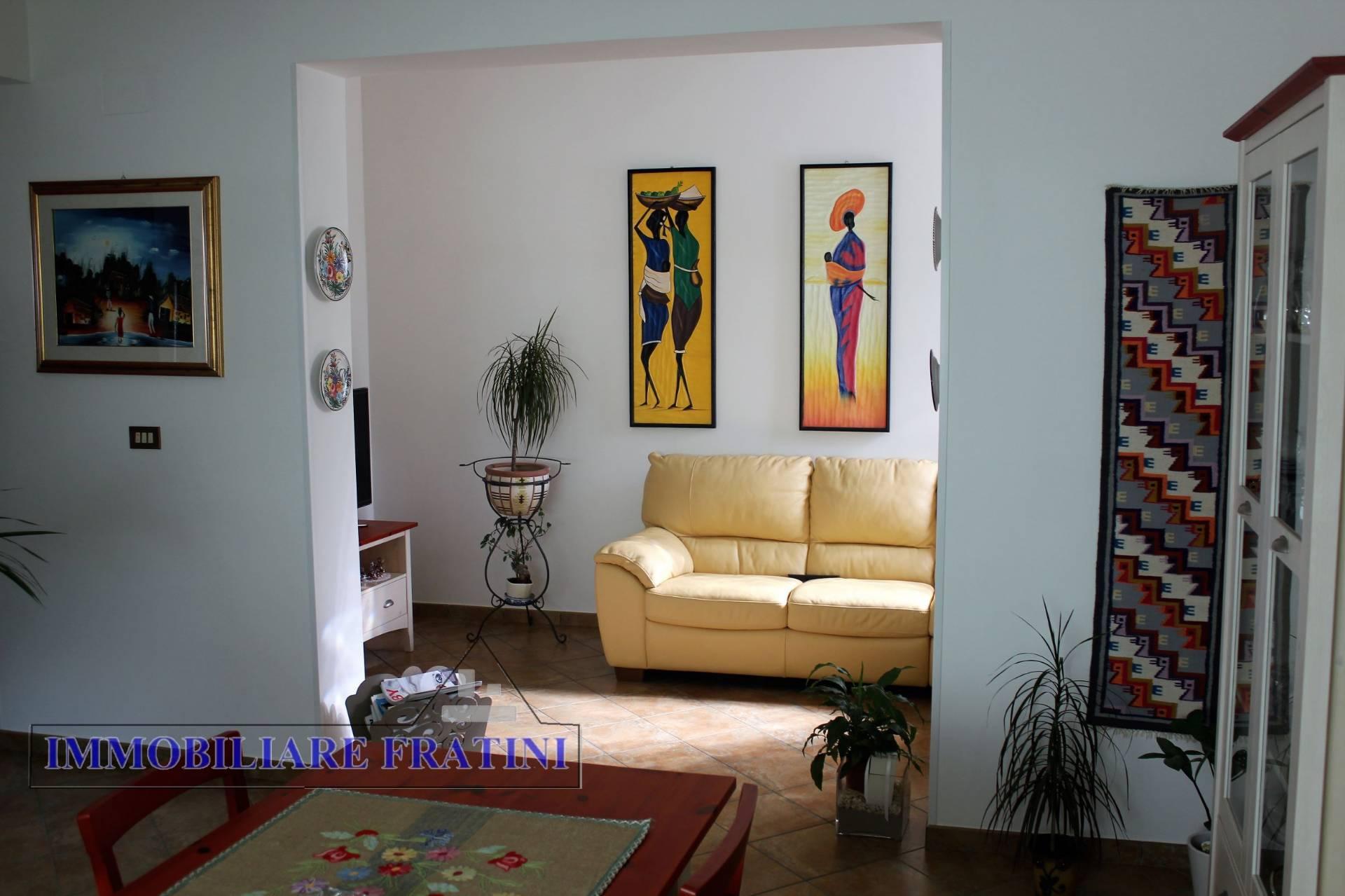 Appartamento in vendita Collebigliano Ancarano