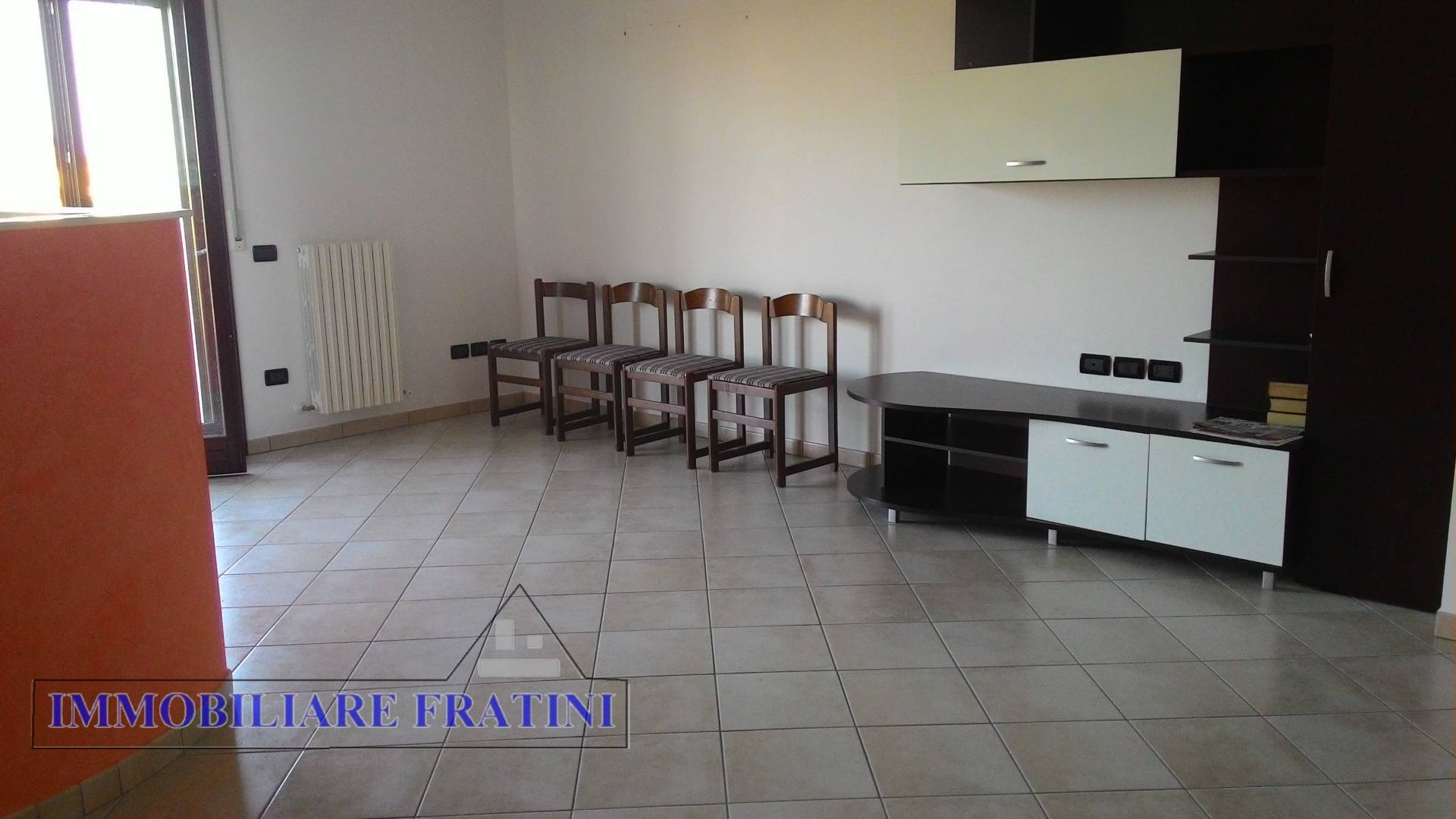 Appartamento in vendita Rocche Ancarano