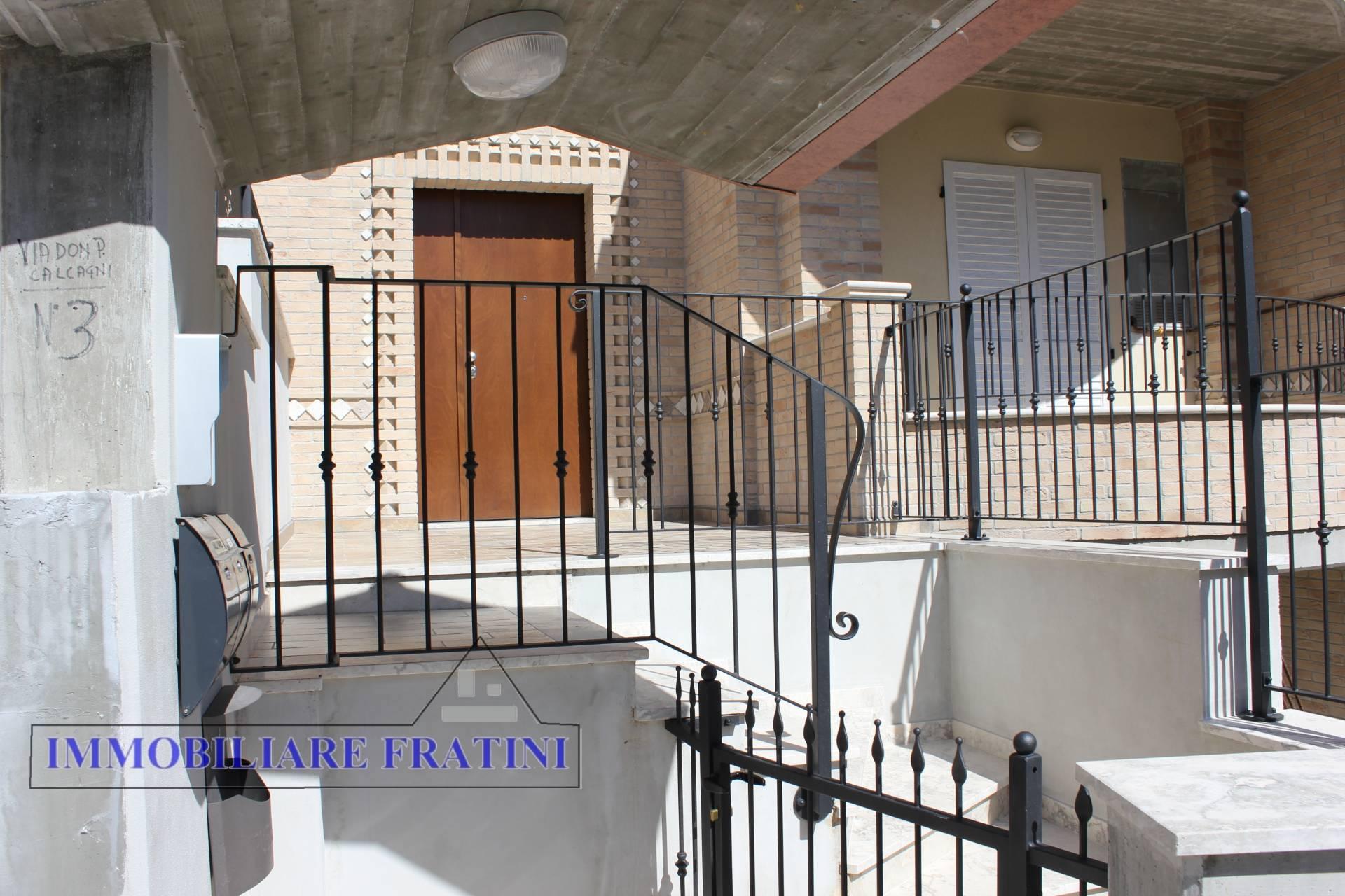Appartamento in vendita a Folignano, 3 locali, prezzo € 149.000 | PortaleAgenzieImmobiliari.it