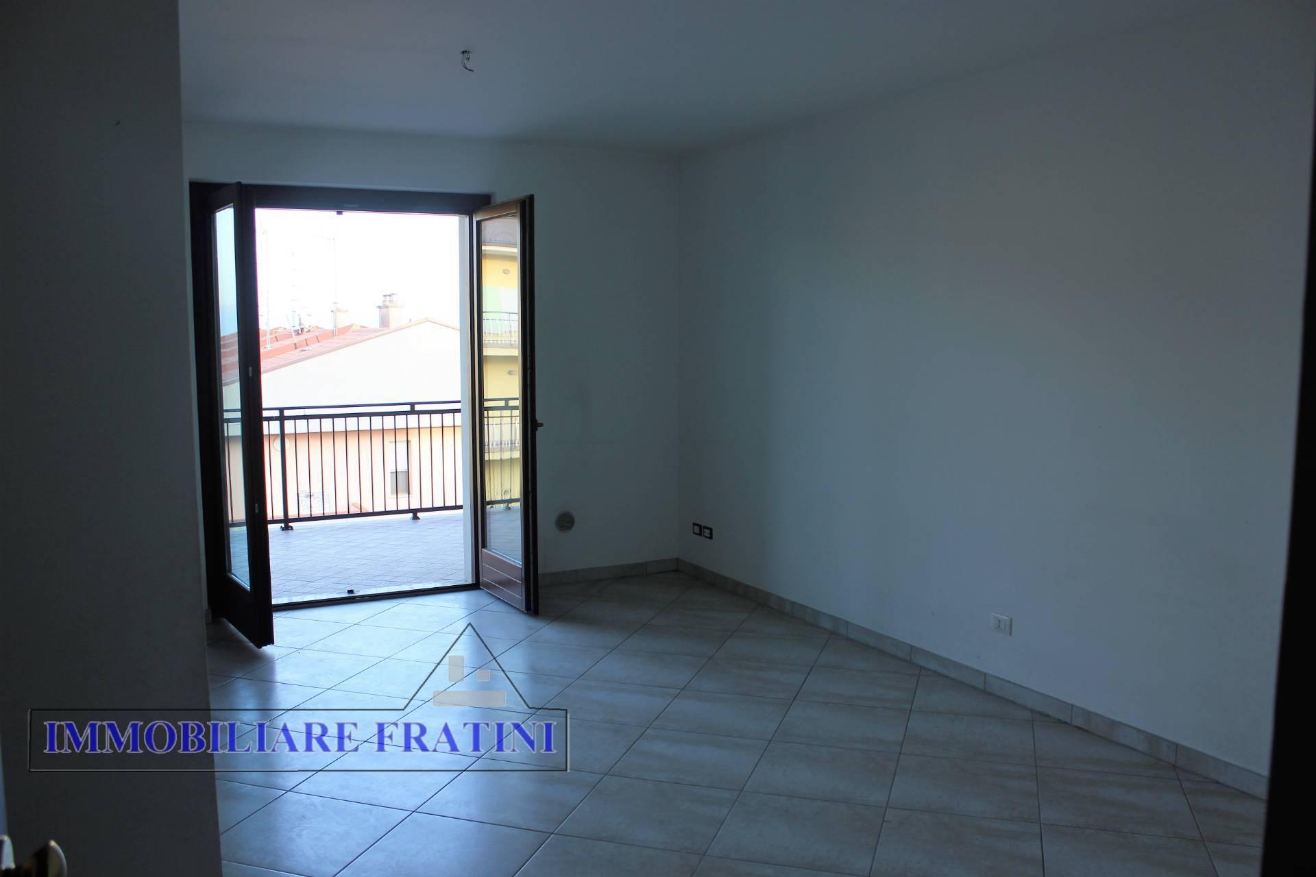 Appartamento in vendita a Monteprandone, 4 locali, zona Località: Centobuchisoprasalaria, prezzo € 169.000   PortaleAgenzieImmobiliari.it