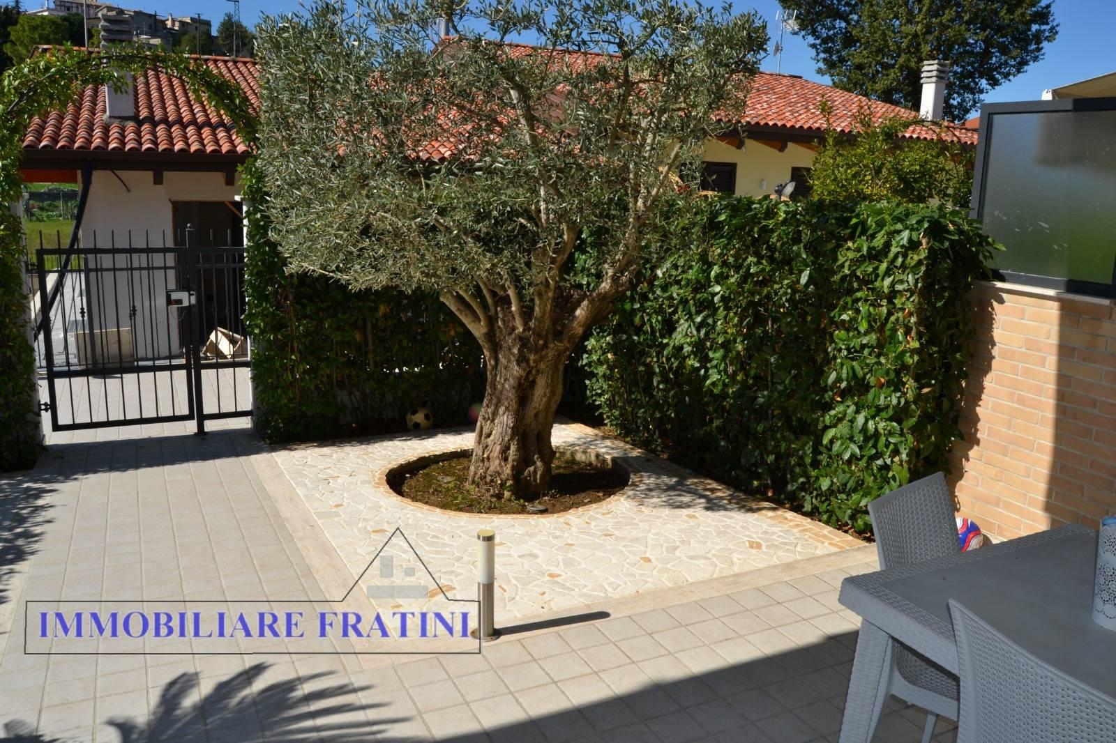Appartamento in vendita a Maltignano, 3 locali, prezzo € 129.000 | PortaleAgenzieImmobiliari.it