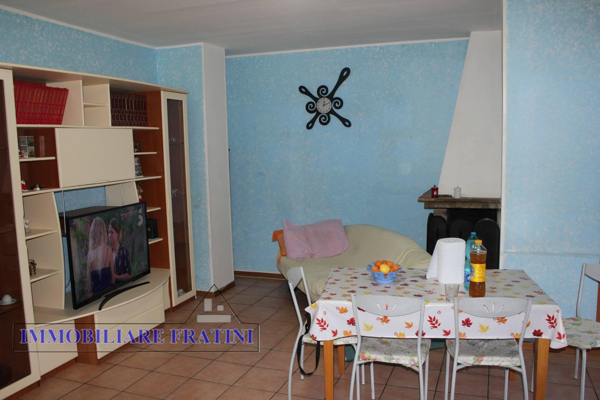 Appartamento in vendita a Folignano, 3 locali, prezzo € 87.000 | PortaleAgenzieImmobiliari.it